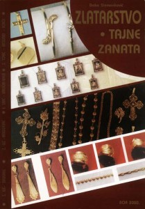 Zlatarstvo-tajne-zanata