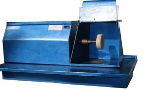 Oprema za mehaničko poliranje