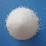 Best-Quality-and-Reasonable-Price-Ammonium-Chloride-NH4CL-