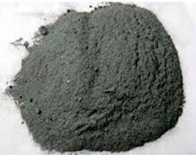 zinc_powder